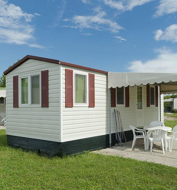 Envie d'une location de mobil-home pour vos vacances ?